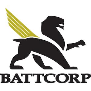 battcorp-bc01
