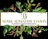 trade-sensations-events
