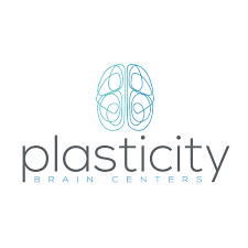 plasticity_logo