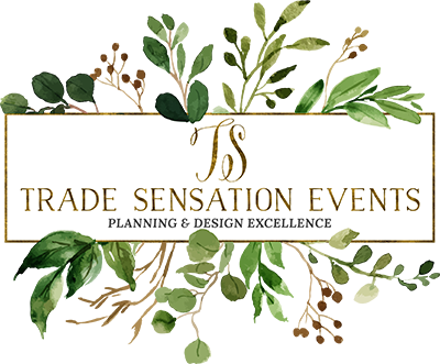 trade-sensations-events
