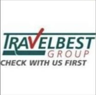 travel_best