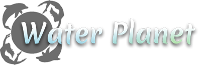 waterplanet_logo