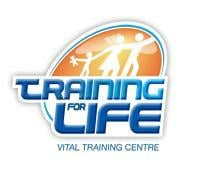 training for life