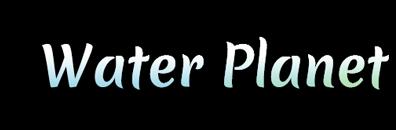 waterplanet_logo