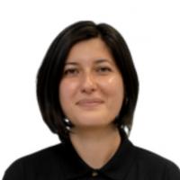 Karina Safi