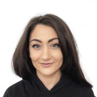 Melissa Aiello